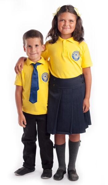 ученическа-униформа-деца