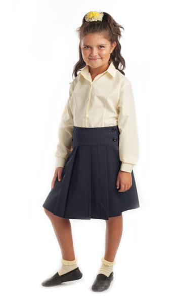 ученически-униформи-момиче